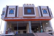 Best Hotel For Trip With All Facility In Lalsot,  Dausa