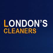 Clapham cleaning