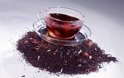 Orthodox Tea - Buy Orthodox Tea Online