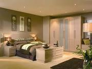 Cheap Bedroom Design Ideas
