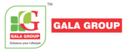 Home Decor Accessories Bangalore - Gala Group