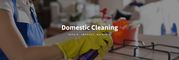 Domestic Cleaning Services In London UK